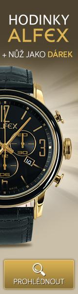 alfex-160x600