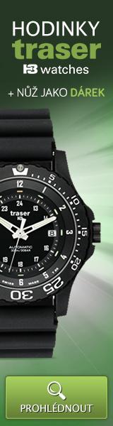 traser-160x600